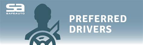Safe Auto Insurance Illinois   Prime Auto Insurance
