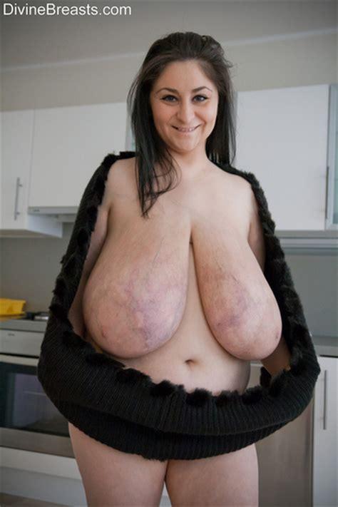 Milf porn tits tubes