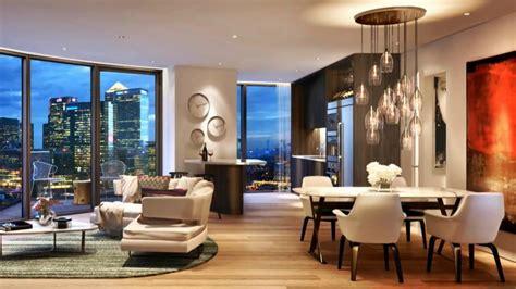 joyce interiors reveal top  home decor trends european