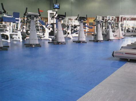 pavimenti in gomma per palestre jollyfloor moquette pvc parquets linoleum pavimenti