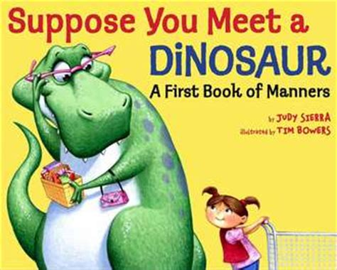 kayfabe stories you re not supposed to hear from a pro production company owner books books for a dinosaur preschool theme the measured