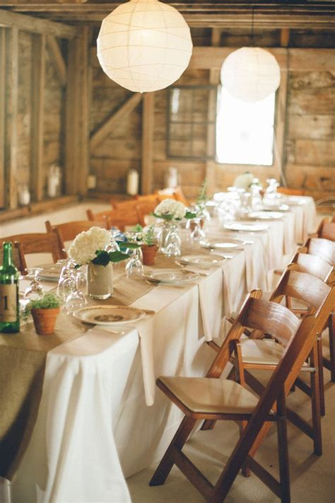 rustic tablescapes pinterest discover and save creative ideas