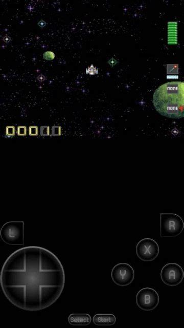best super nintendo emulator for android 5 best snes emulators for android droidviews