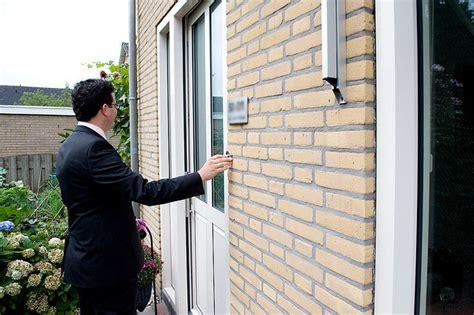 aziende vendite porta a porta avedisco in aumento le vendite porta a porta youtrade web
