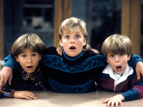 the quot home improvement quot boys all grown up to be