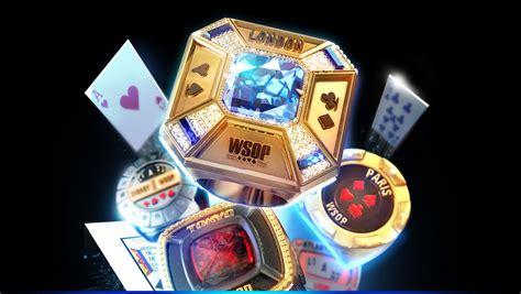 Mana yang Lebih Untung, Main Poker Online Indonesia Atau Luar Negeri?
