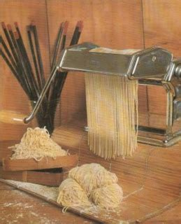 membuat mie keriting belajar di dapur cara membuat mie sendiri