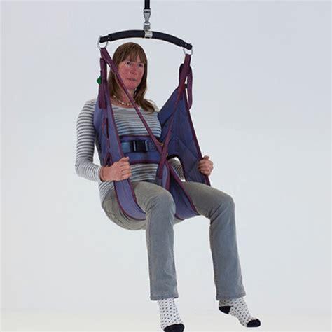 sollevatori per disabili a soffitto sollevatore a soffitto per disabili e anziani a