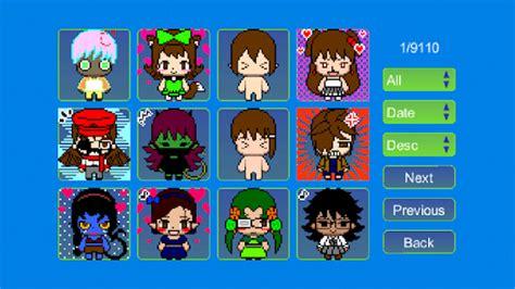 doodle maker apk doodle avatar icon maker 1 3 0 apk