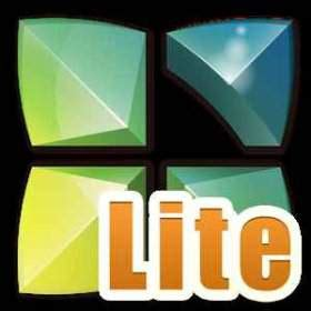 next launcher lite full version apk next launcher 3d lite version programı full apk indir
