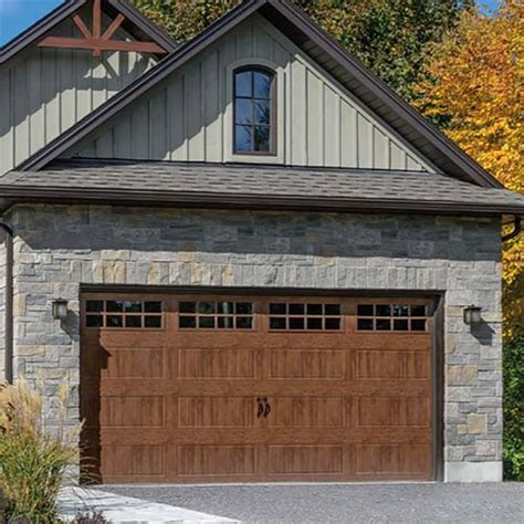 How To Buy Garage Doors Swing Out Garage Doors Home Depot