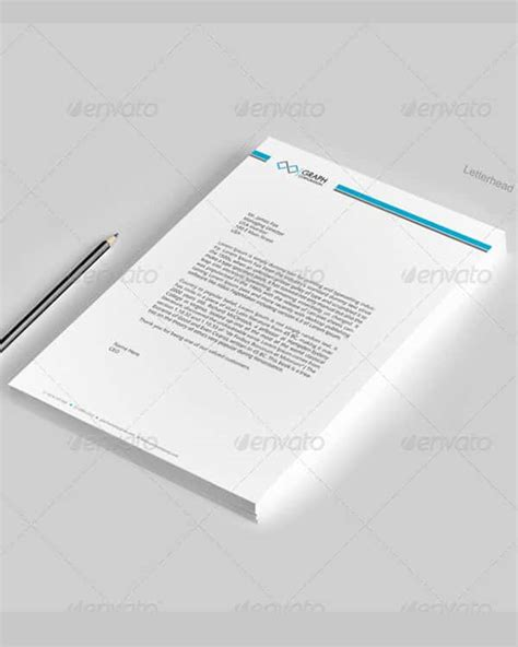 corporate templates 31 word letterhead templates free sles exles