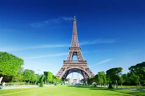 images of paris eiffel tower paris france world for travel