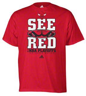 Tshirt Chicago Bulls 05 Gs eastern conference finals playoffs shirt bulls vs heat