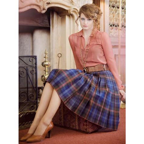 traditional tartan skirts order your traditional tartan