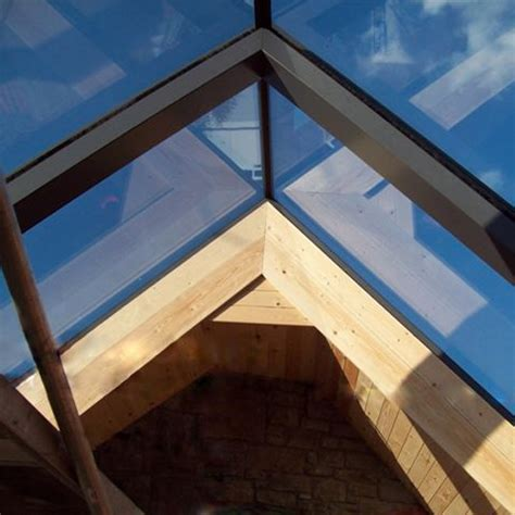 roof lights roof lights for pitched roofs glazing vision