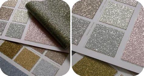glitter wallpaper uk cheap glitter wallpaper uk wallpapersafari