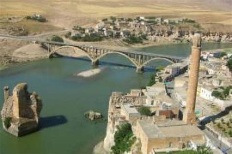 kltr mozaii siirtin tarihi mekanlar ve yerleri batman gezilecek yerler tarihi mekanlar neredekal com