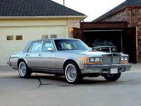 79 Cadillac For Sale 1979 Cadillac Seville Matt Garrett