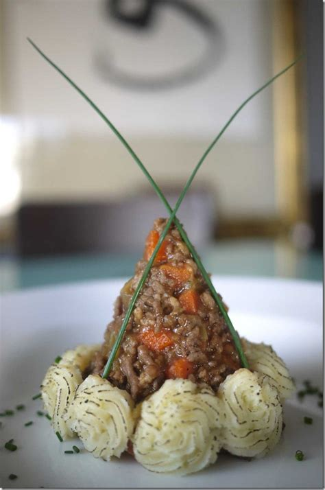 Summer Kitchen Ideas day 24 get your jelly on shepherd s pie with blow torch