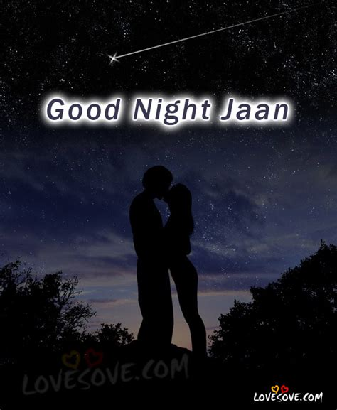 good evening couple wallpaper hd i love you jaan wallpaper hd impremedia net