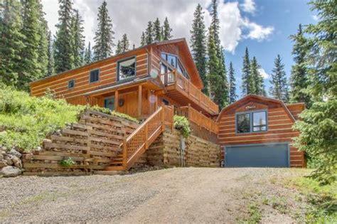 Cabin Rentals Denver Colorado by Top 42 Breckenridge Vacation Rentals From 49 Vacasa