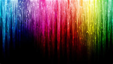 Light Pink Backgrounds by Abstract Rainbow Gold Glitter Background Stock
