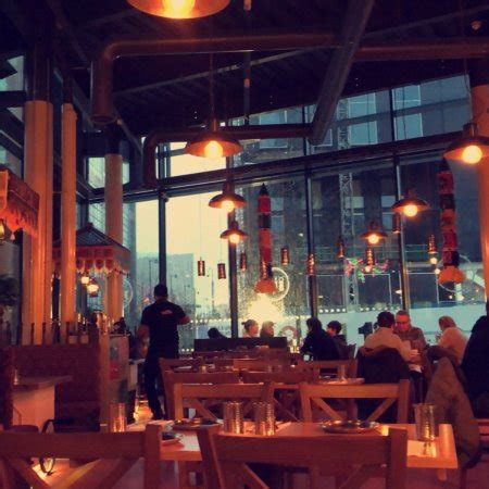 the tiffin room cheadle indian tiffin room cheadle restaurantanmeldelser tripadvisor
