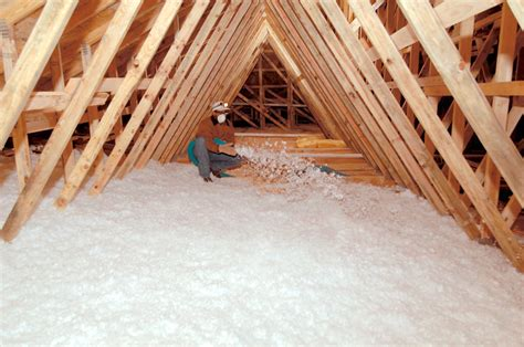 blown in insulation in attic energetic insulation oklahoma insulation contractor blown in insulation energetic insulation
