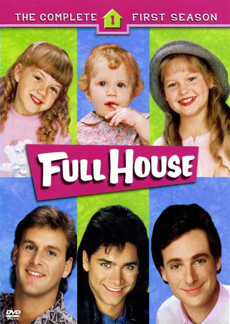 full house season 5 watch full house season 5 online free on yesmovies to