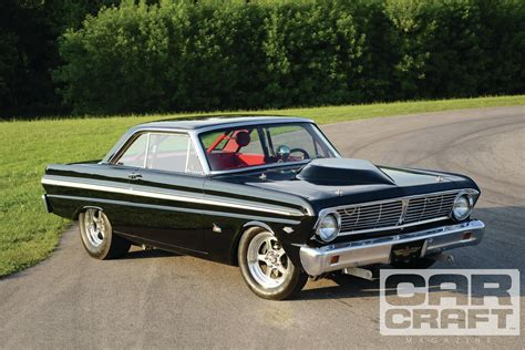 free car manuals to download 1967 ford falcon spare parts catalogs ford 2003 focus user manual pdf download autos post