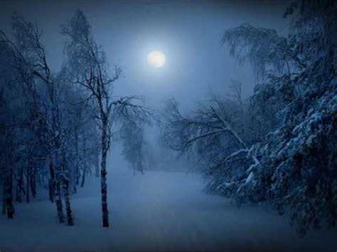 erutan winter moon male version youtube