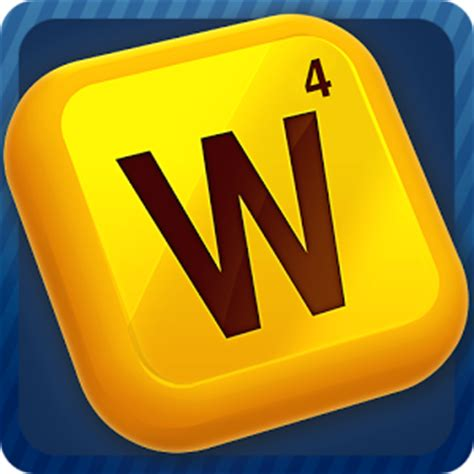 Home Design Game How To Play by Words With Friends Classic Android Apps On Google Play