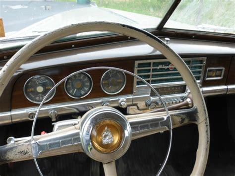 1950 plymouth 2 door coupe 1950 plymouth deluxe 2 door coupe 1 owner survivor