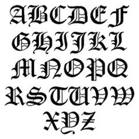tattoo font generator times new roman 1000 images about crt logo design on pinterest africans