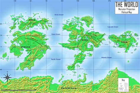 a map of the the searchers books ace combat map search ace combat series
