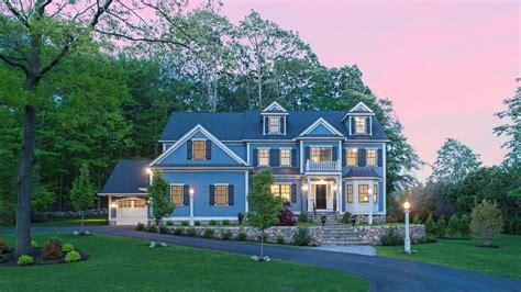 custom luxury homes lexington home builders orr homes custom luxury homes lexington home builders orr homes