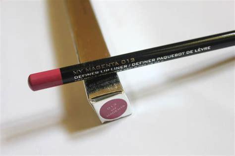 Revlon Ultra Hd Matte Lip Color Type Addiction 5 9 Ml Revlon Ultra Hd Matte Lip Color Hd Review