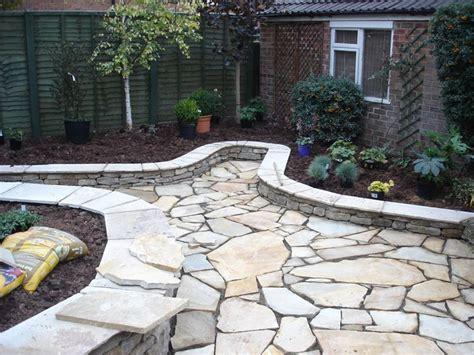pavimentazioni per giardini come realizzare la pavimentazione per giardino pavimento