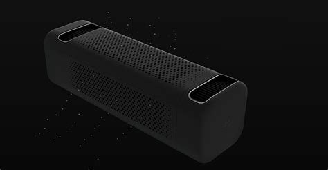 Air Purifier Car xiaomi mijia car air purifier