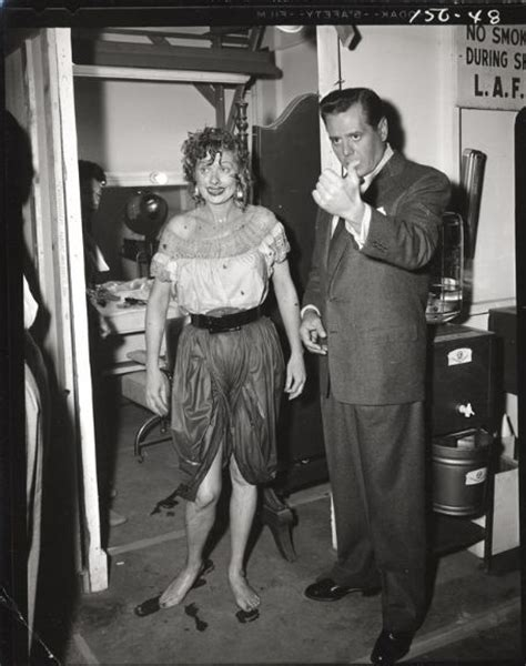 desi arnaz lucille ball i love lucy pinterest 231 best lucy images on pinterest lucille ball desi