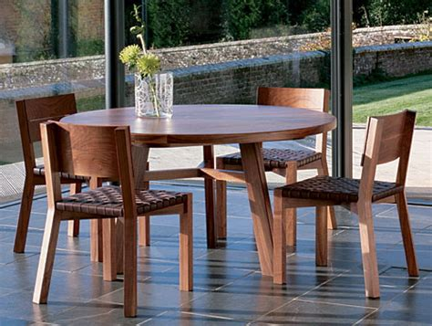 round wood dining room tables dining room tables dining tables glass wood dining table