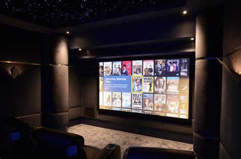 home theatre design uk what we do specialists in home cinema and hifi installations