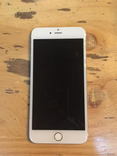 Iphone 6 Plus 128gb 3143 by Iphone 6 Plus 128gb 5giay