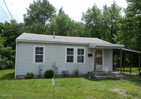 64801 houses for sale 64801 foreclosures search for reo