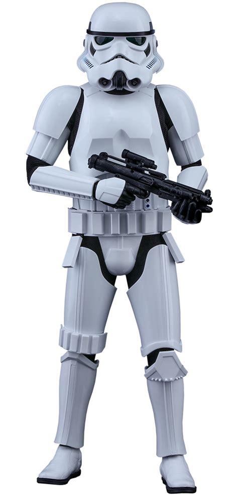 Figure Wars Stromtrooper wars stormtrooper sixth scale figure by toys