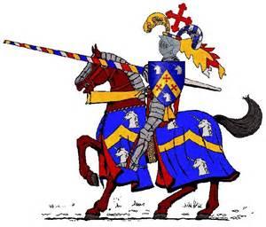 heraldique blason armoiries heraldry blazon coats of arms