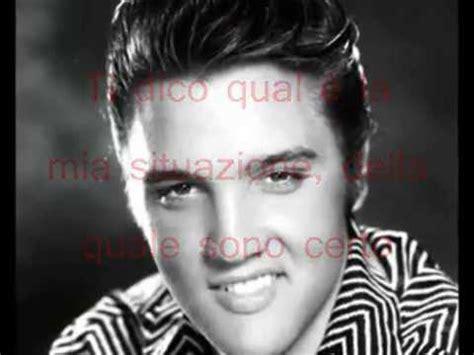 just the way you are billy joel testo frank sinatra my way con traduzione in italiano
