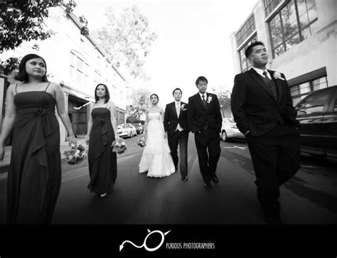 wedding photographers in los angeles county pasadena wedding photographer 19 wedding photography