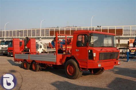 portata autocarri autocarro usato camb bf 200 tm